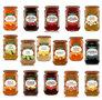 Mackays (Schotse) Jam / Marmalade / Curd