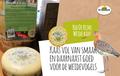 Red de Rijke Weide kaas