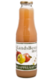 Fles-sap-bio-appelsap--(750-ml)-s-LandsBeste