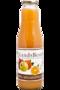 Fles-sap-(750-ml)-s-LandsBeste