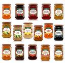 Mackays-(Schotse)-Jam-Marmalade-Curd